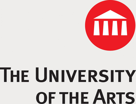 University Arts